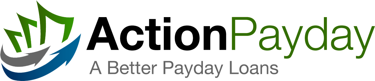 Action Payday Logo